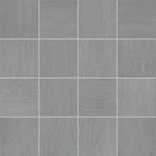 Villeroy & Boch Five Senses grau VB-2422 WF61  Mosaik 7,5x7,5 30x30 matt R9 A