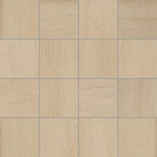 Villeroy & Boch Five Senses hellbraun VB-2422 WF21  Mosaik 7,5x7,5 30x30 matt R9 A