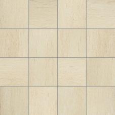 Villeroy & Boch Five Senses beige VB-2422 WF20  Mosaik 7,5x7,5 30x30 matt R9 A