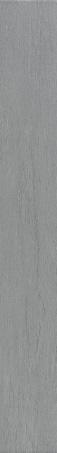 Villeroy & Boch Five Senses grau VB-2421 WF61  Sockel 7,5x60 matt