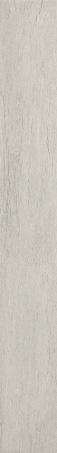 Villeroy & Boch Five Senses hellgrau VB-2421 WF60  Sockel 7,5x60 matt