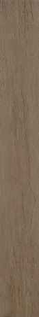Villeroy & Boch Five Senses braun VB-2421 WF22  Sockel 7,5x60 matt