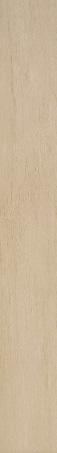 Villeroy & Boch Five Senses hellbraun VB-2421 WF21  Sockel 7,5x60 matt