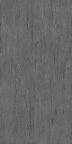 Villeroy & Boch Five Senses anthrazit VB-2085 WF69  Bodenfliese 30x60 matt R9