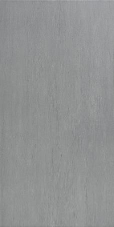 Villeroy & Boch Five Senses grau VB-2085 WF61  Bodenfliese 30x60 matt