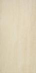 Villeroy & Boch Five Senses beige VB-2085 WF29  Bodenfliese 30x60 matt R9