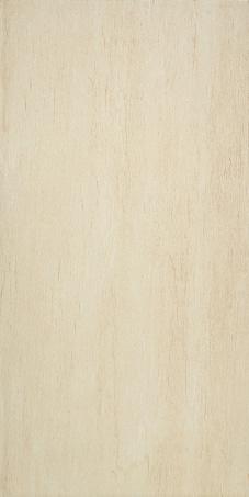 Villeroy & Boch Five Senses beige VB-2085 WF20  Bodenfliese 30x60 matt