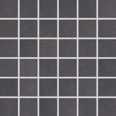 Villeroy & Boch Ground Line anthrazit VB-2026 BN90 Mosaik 5x5 30x30 matt R10