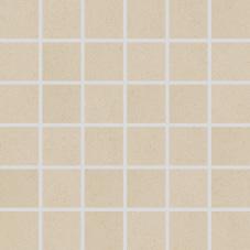 Villeroy & Boch Ground Line creme  VB-2026 BN10 Mosaik 5x5 30x30 matt R10