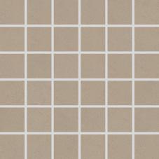 Villeroy & Boch Ground Line greige VB-2026 BN70 Mosaik 5x5 30x30 matt R10