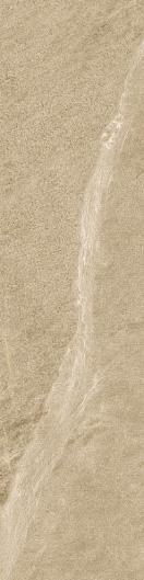 Villeroy & Boch Lucerna beige VB-2171 LU10  Bodenfliese 17,5x70 matt R9