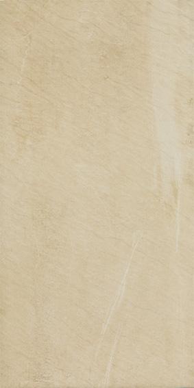 Villeroy & Boch Lucerna beige VB-2770 LU10  Bodenfliese 60x120 matt R9