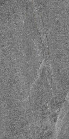Villeroy & Boch Lucerna graphit VB-2170 LU91  Bodenfliese 35x70 matt R9