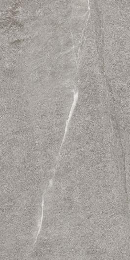 Villeroy & Boch Lucerna grau VB-2170 LU60  Bodenfliese 35x70 matt R9