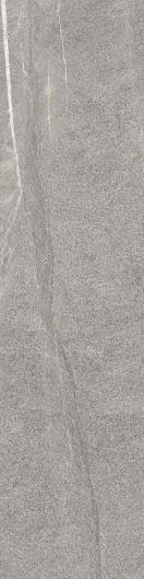 Villeroy & Boch Lucerna grau VB-2171 LU60  Bodenfliese 17,5x70 matt R9
