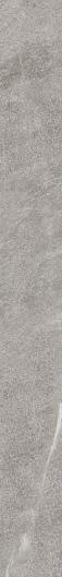 Villeroy & Boch Lucerna grau VB-2175 LU60  Sockel 7,5x70 matt