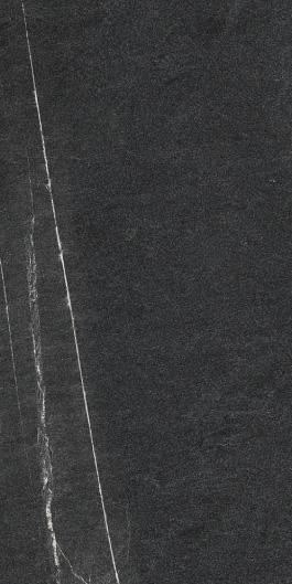 Villeroy & Boch Lucerna schwarz VB-2170 LU90  Bodenfliese 35x70 matt R9