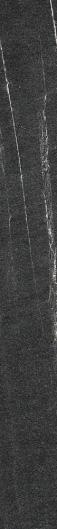 Villeroy & Boch Lucerna schwarz VB-2175 LU90  Sockel 7,5x70 matt