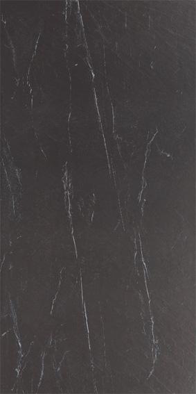 Villeroy & Boch Lucerna schwarz VB-2770 LU90  Bodenfliese 60x120 matt R9