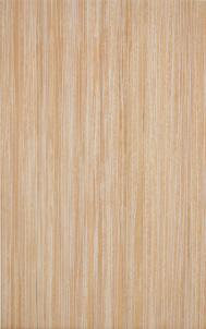 Villeroy & Boch Mellow Summer beige-orange VB-1380 SF30 Wandfliese 40x25 matt strukturiert