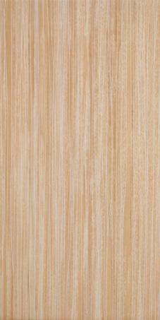Villeroy & Boch Mellow Summer beige-orange VB-1555 SF30 Wandfliese 60x30 matt strukturiert