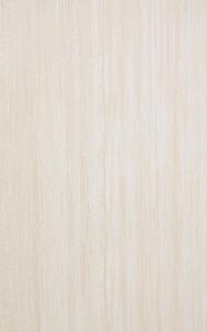 Villeroy & Boch Mellow Summer creme VB-1380 SF10 Wandfliese 40x25 matt strukturiert