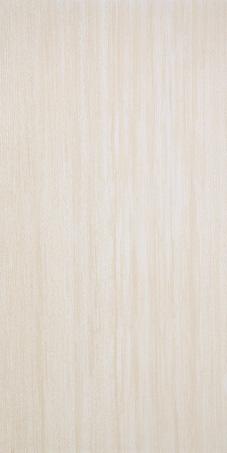 Villeroy & Boch Mellow Summer creme VB-1555 SF10 Wandfliese 60x30 matt strukturiert