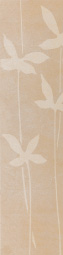 Villeroy & Boch Melrose beige VB-2413 RT1M  Bordüre 15x60 matt