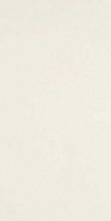 Villeroy & Boch Mood Line weiß VB-1571 NG00 Wandfliese 60x30 matt