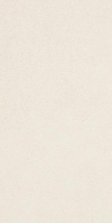 Villeroy & Boch Mood Line greige VB-1871 NG70 Wandfliese 60x30 matt