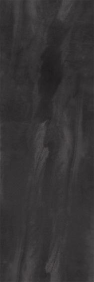 Villeroy & Boch Moonlight anthrazit VB-1310 KD91  Wandfliese 30x90 glänzend