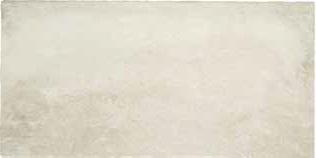 Ricchetti les dalles des chateaux blanc RI-0670100 Bodenfliese 50x100 naturale R9