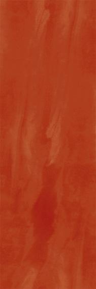 Villeroy & Boch Moonlight rot VB-1310 KD31  Wandfliese 30x90 glänzend