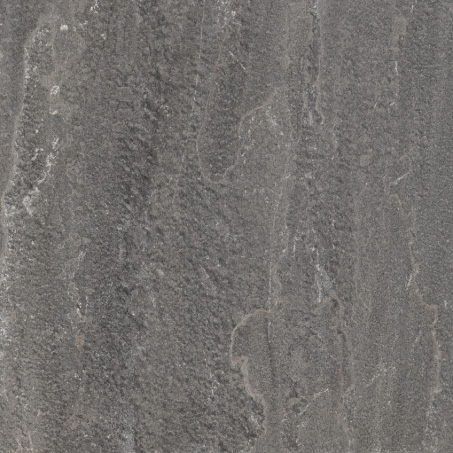 Villeroy & Boch My Earth anthrazit multicolor VB-2640 RU90  Bodenfliese 60x60 matt R9