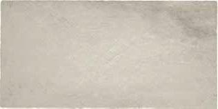 Ricchetti les dalles des chateaux gris RI-0670140 Bodenfliese 50x100 naturale R9