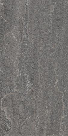 Villeroy & Boch My Earth anthrazit multicolor VB-2644 RU90  Bodenfliese 30x60 matt R11 B