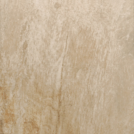 Villeroy & Boch My Earth beige multicolor VB-2640 RU20  Bodenfliese 60x60 matt R9