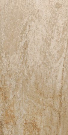 Villeroy & Boch My Earth beige multicolor VB-2641 RU20  Bodenfliese 30x60 matt R9