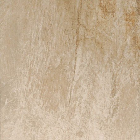 Villeroy & Boch My Earth beige multicolor VB-2643 RU20  Bodenfliese 60x60 matt R11 B