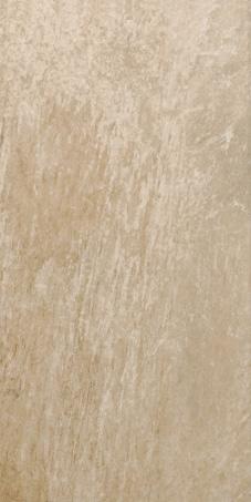 Villeroy & Boch My Earth beige multicolor VB-2644 RU20  Bodenfliese 30x60 matt R11 B