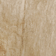 Villeroy & Boch My Earth beige multicolor VB-2645 RU20  Bodenfliese 30x30 matt R11 B