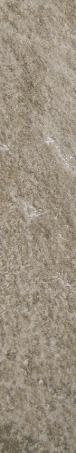Villeroy & Boch My Earth grau multicolor VB-2646 RU60  Bodenfliese 10x60 matt R9