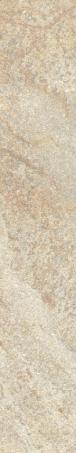 Villeroy & Boch My Earth hellbeige VB-2646 RU10  Bodenfliese 10x60 matt R9