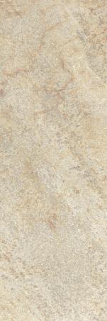 Villeroy & Boch My Earth hellbeige VB-2647 RU10  Bodenfliese 20x60 matt R9