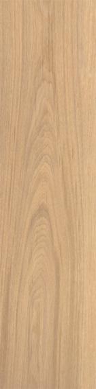 Villeroy & Boch Nature Side beige VB-2146 CW20 Bodenfliese 22x90 matt R9 Holzoptik