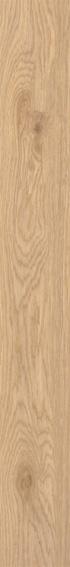 Villeroy & Boch Nature Side beige VB-2147 CW20  Bodenfliese 11x90 matt R9 Holzoptik