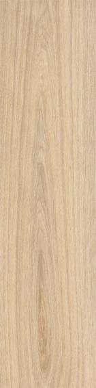 Villeroy & Boch Nature Side beige gekalkt VB-2146 CW10  Bodenfliese 22x90 matt R9 Holzoptik