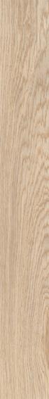 Villeroy & Boch Nature Side beige gekalkt VB-2147 CW10  Bodenfliese 11x90 matt R9 Holzoptik