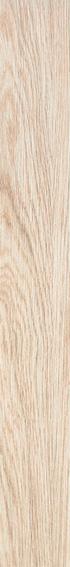 Villeroy & Boch Nature Side beige-grau VB-2147 CW70  Bodenfliese 11x90 matt R9 Holzoptik