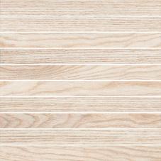 Villeroy & Boch Nature Side beige-grau VB-2148 CW70  Stabmosaik 30x30 matt R9 A Holzoptik
